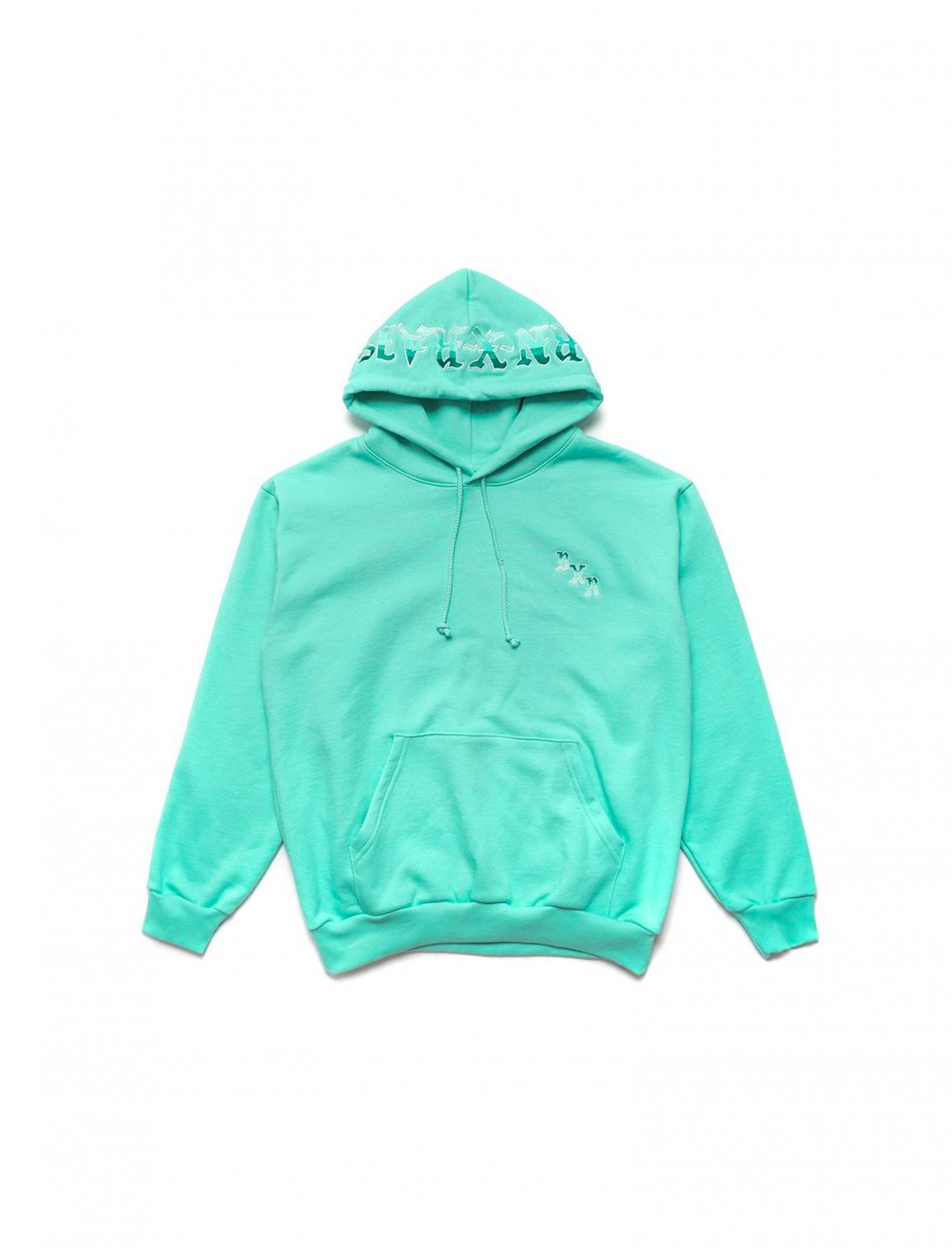 "Print Hoodie {""id"":5,""product_section_id"":1,""name"":""Clothing"",""order"":5} Born x Raised"