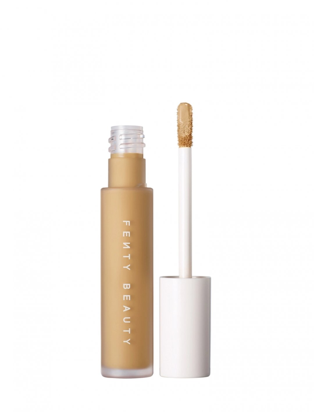 "Pro Filt'r Instant Retouch Concealer 250 {""id"":2,""product_section_id"":1,""name"":""Beauty"",""order"":2} Fenty Beauty"