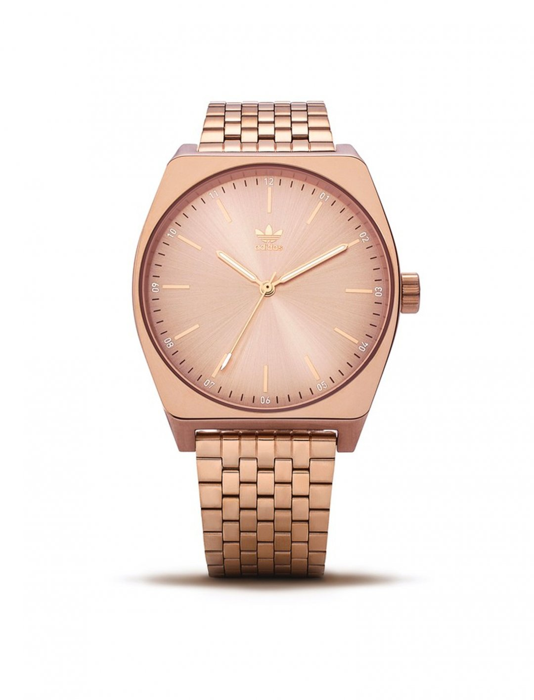 """Process M1 Watch {""""id"""":16,""""product_section_id"""":1,""""name"""":""""Accessories"""",""""order"""":15} Adidas"""