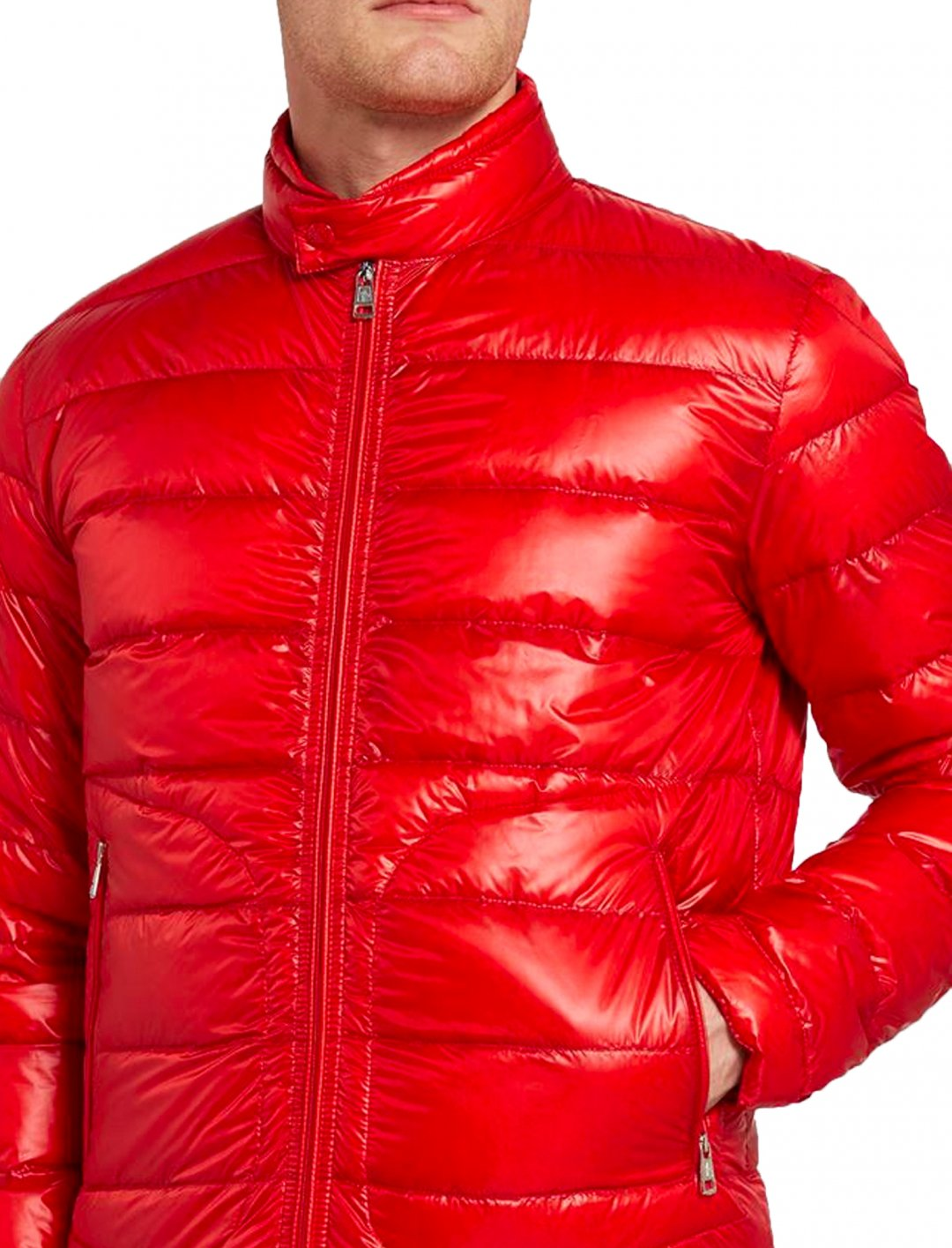 "Puffer Jacket {""id"":5,""product_section_id"":1,""name"":""Clothing"",""order"":5} Moncler"
