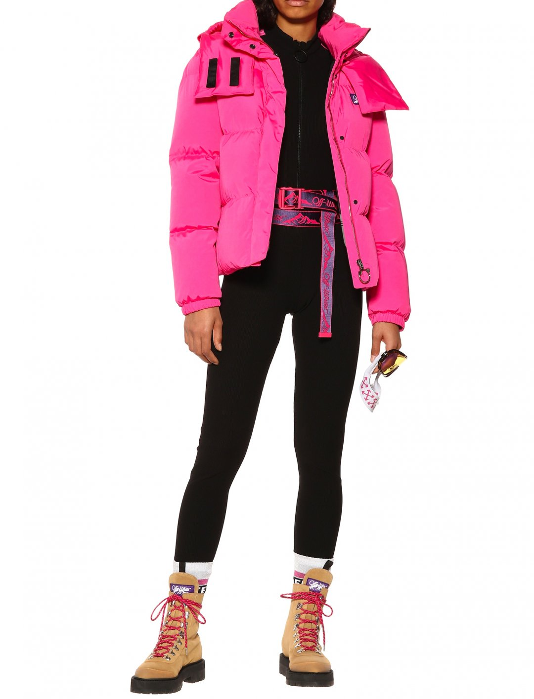 "Puffer Jacket {""id"":5,""product_section_id"":1,""name"":""Clothing"",""order"":5} Off-White x mythresa.com"