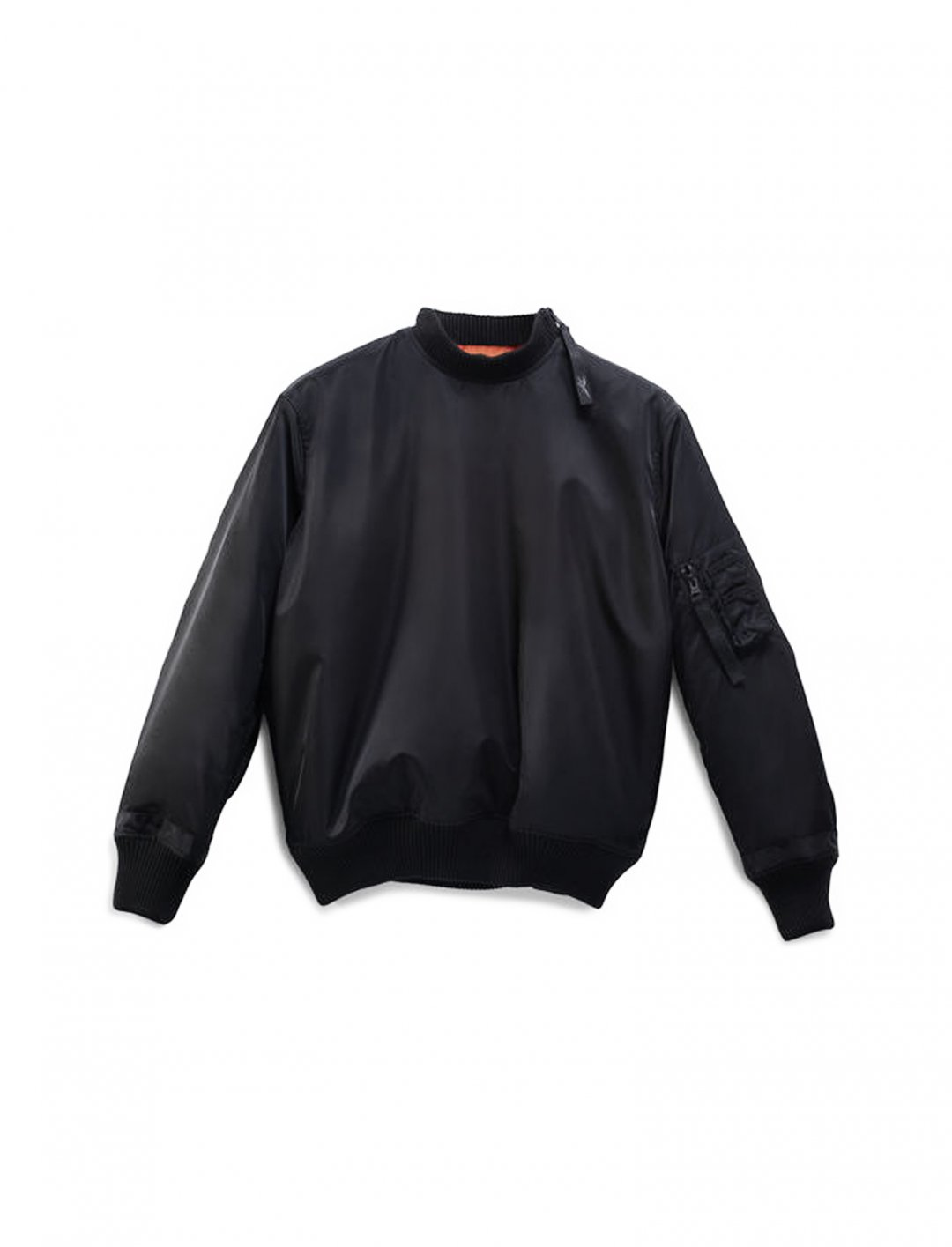"Pullover Bomber {""id"":5,""product_section_id"":1,""name"":""Clothing"",""order"":5} Reebok x Victoria Beckham"