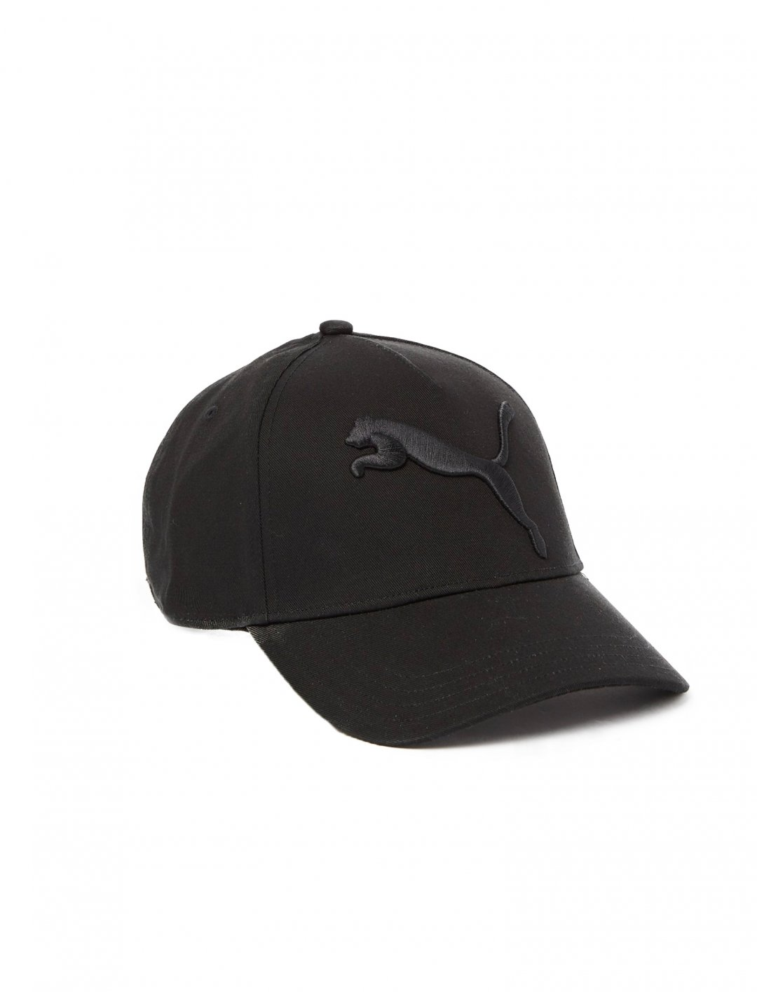 "Puma Cap {""id"":16,""product_section_id"":1,""name"":""Accessories"",""order"":15} The Kooples x PUMA"