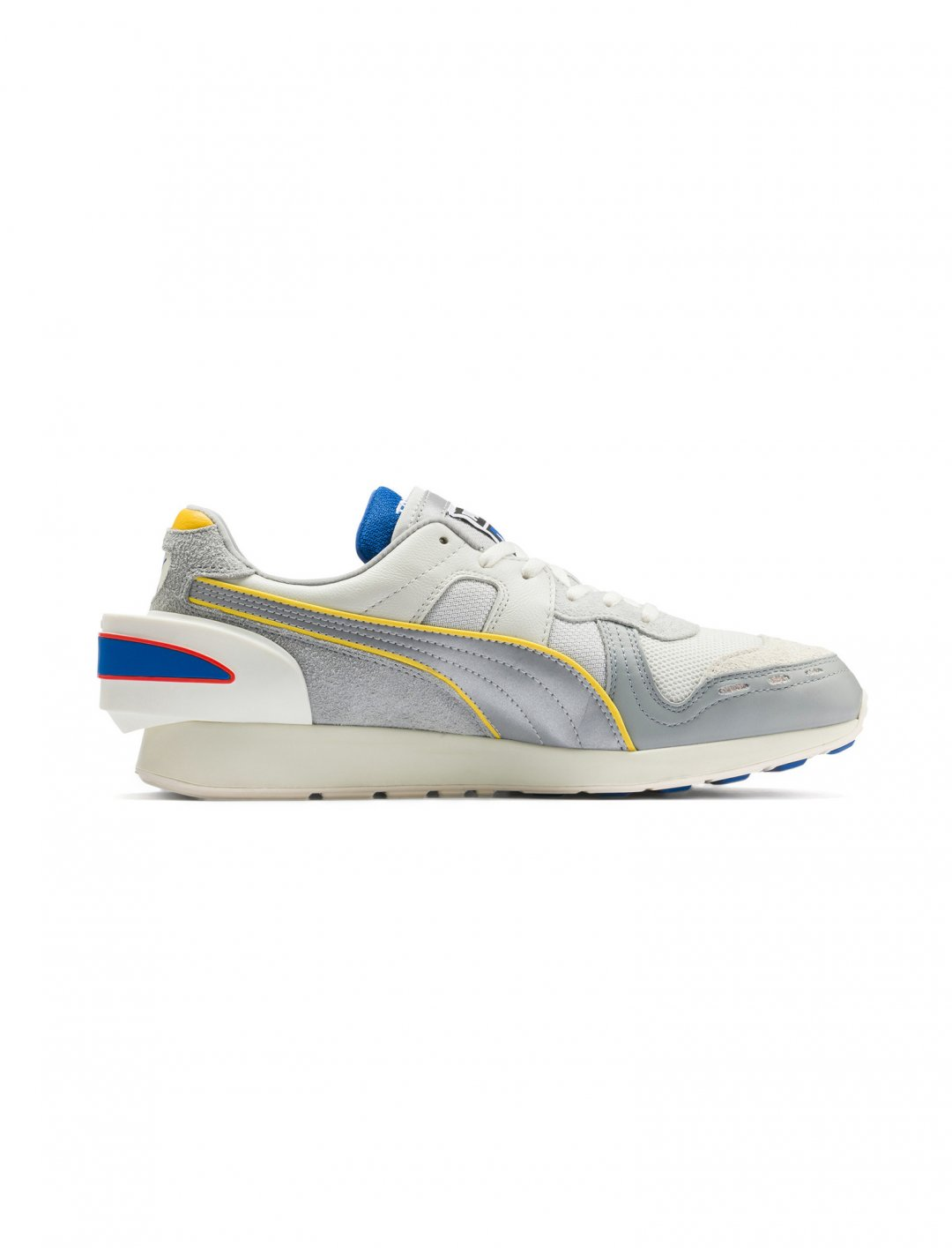 "RS-100 Sneakers {""id"":12,""product_section_id"":1,""name"":""Shoes"",""order"":12} PUMA x ADER ERROR"