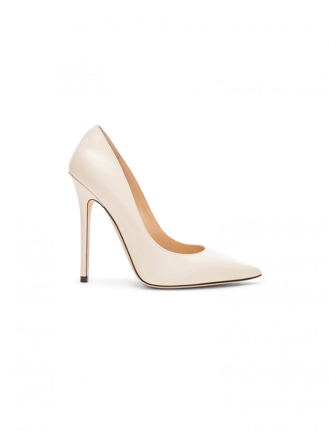 "Pumps {""id"":12,""product_section_id"":1,""name"":""Shoes"",""order"":12} Jimmy Choo"