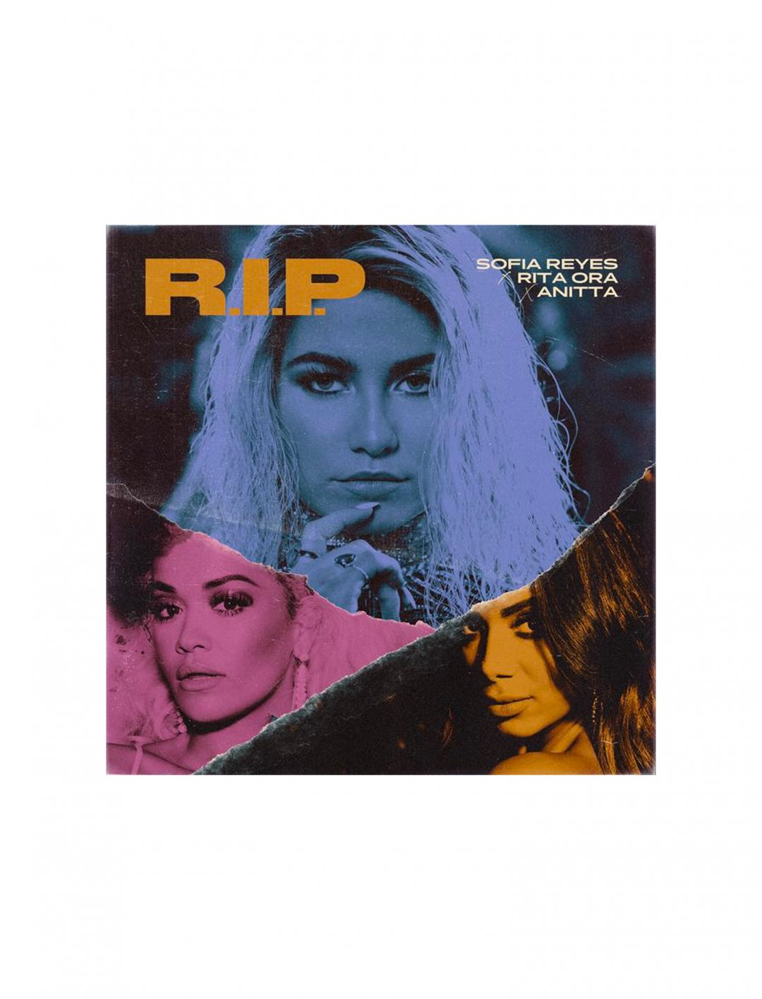 "R.I.P. Single {""id"":11,""product_section_id"":1,""name"":""Music & Ringtone"",""order"":11} Sofia Reyes feat. Rita Ora & Anitta"