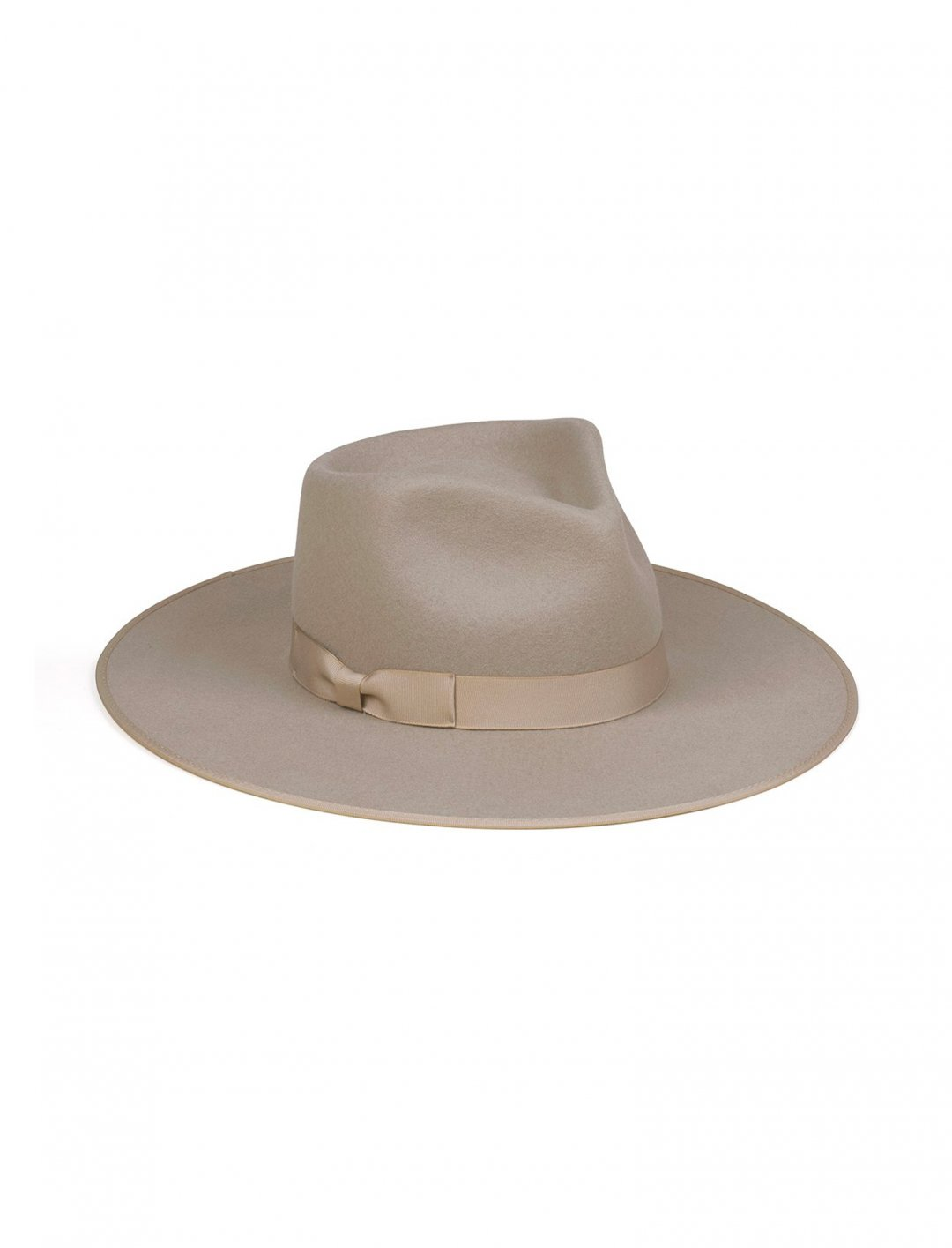 "Rancher Hat {""id"":16,""product_section_id"":1,""name"":""Accessories"",""order"":15} Lack of Color"