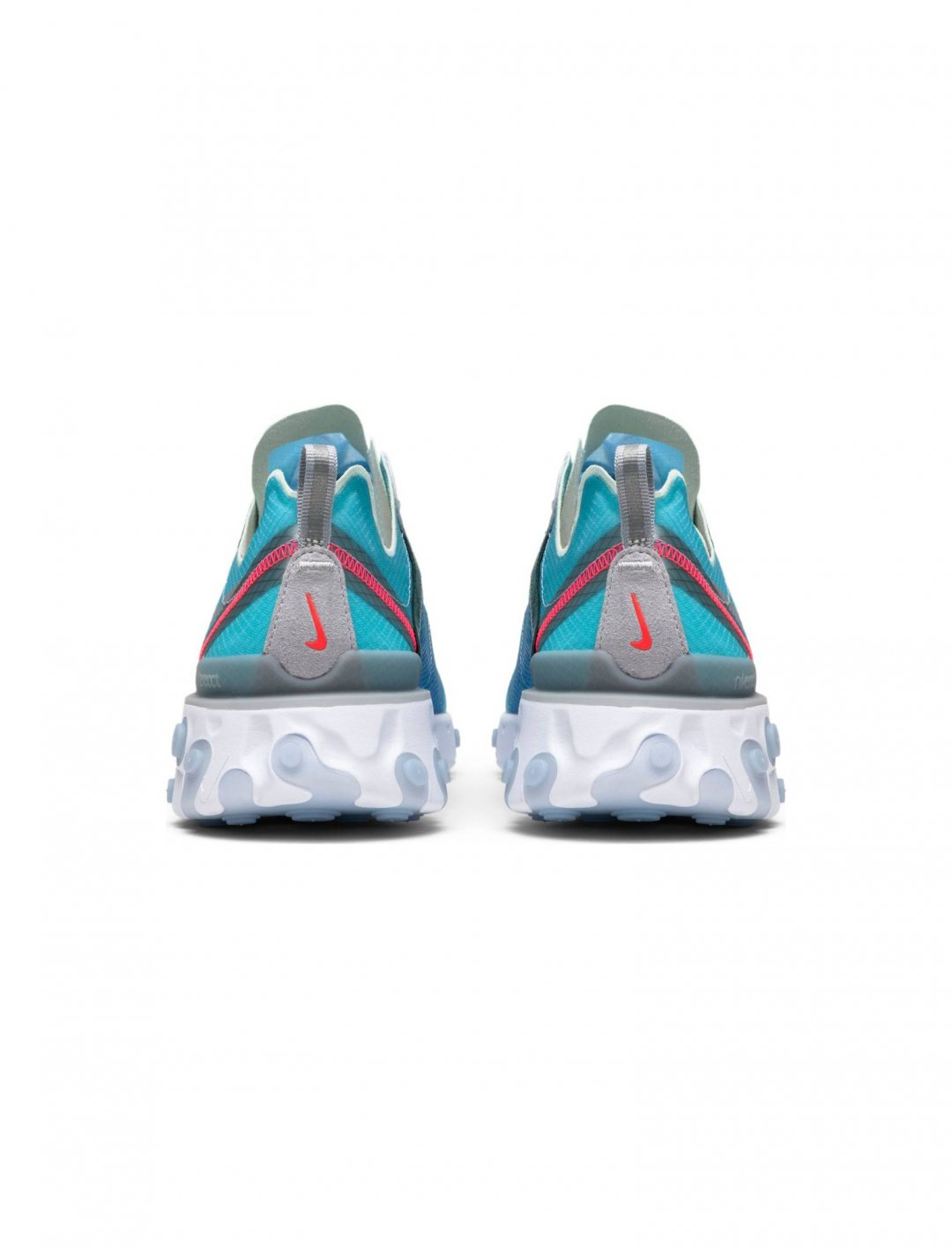 "React Element 87 Sneakers {""id"":12,""product_section_id"":1,""name"":""Shoes"",""order"":12} Nike"