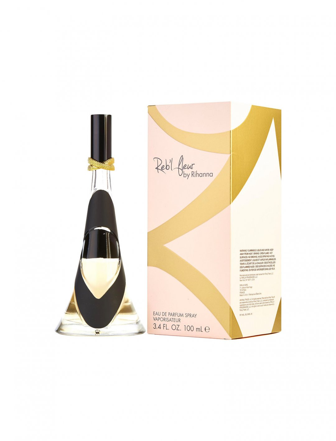 "Reb'l Fleur Fragrance {""id"":2,""product_section_id"":1,""name"":""Beauty"",""order"":2} Rihanna"