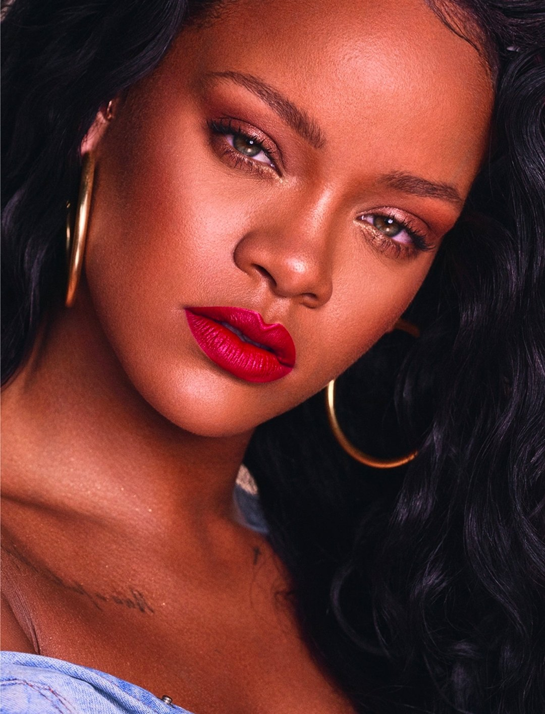 "Red Lipstick {""id"":2,""product_section_id"":1,""name"":""Beauty"",""order"":2} Fenty Beauty"