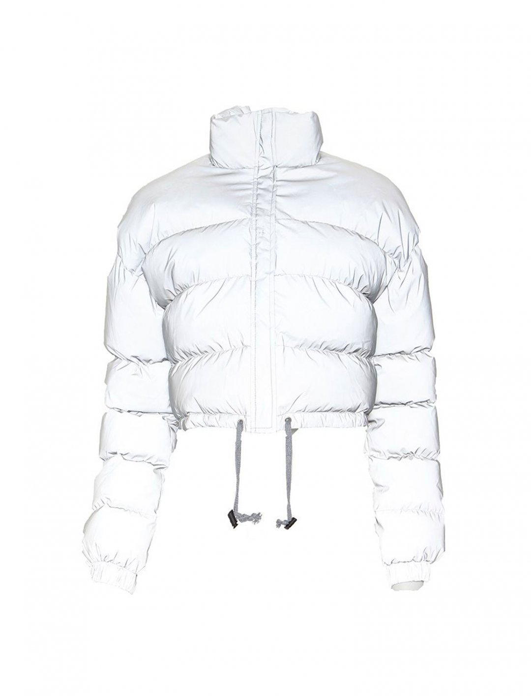 "Reflective Puffer Jacket {""id"":5,""product_section_id"":1,""name"":""Clothing"",""order"":5} Pretty Little Thing"