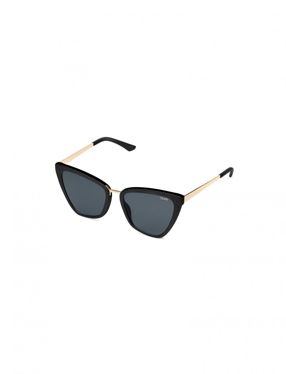 "Reina Sunglasses {""id"":16,""product_section_id"":1,""name"":""Accessories"",""order"":15} Quay Australia"