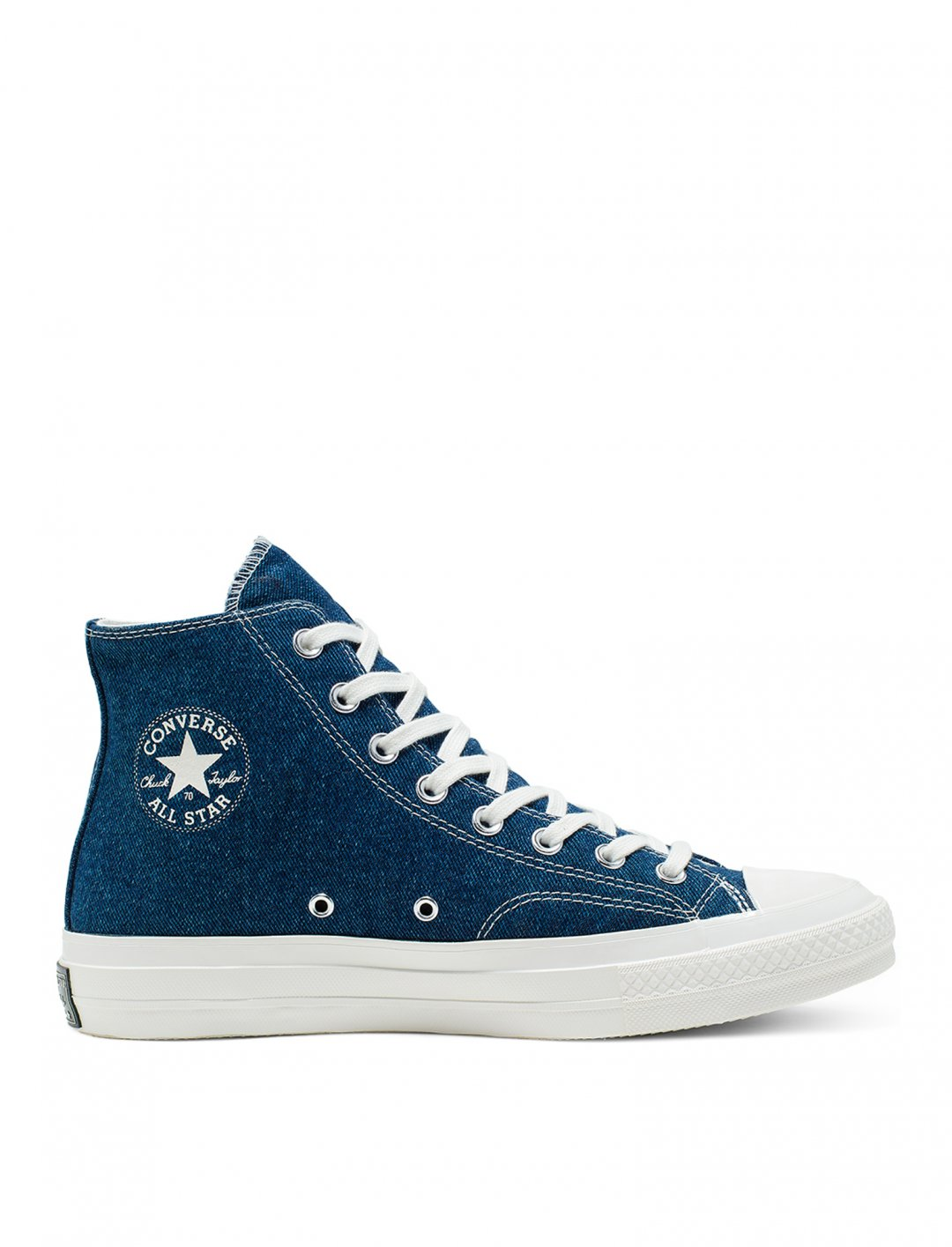 """Renew Denim Trainers {""""id"""":12,""""product_section_id"""":1,""""name"""":""""Shoes"""",""""order"""":12} Converse"""