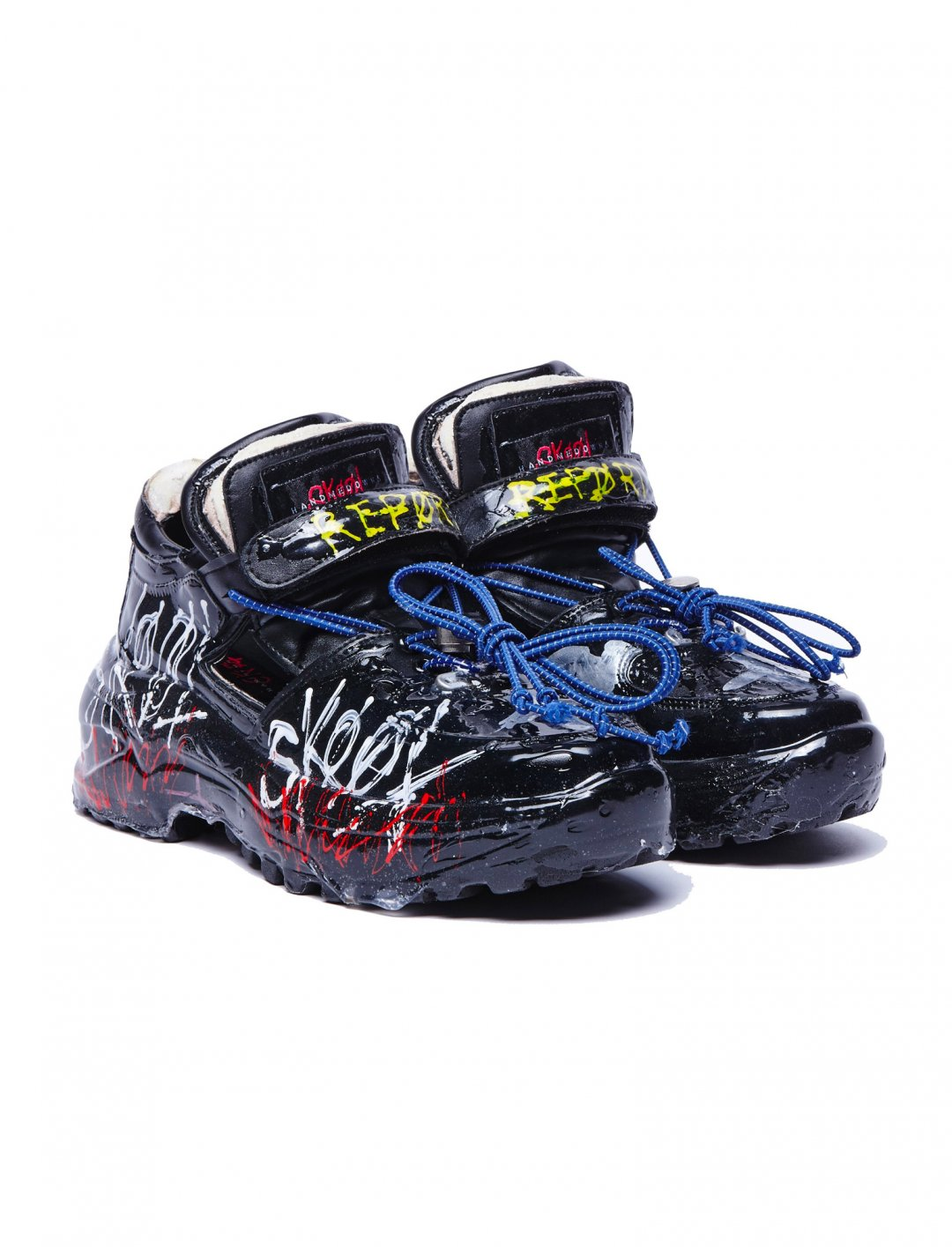"Reports Shoes {""id"":5,""product_section_id"":1,""name"":""Clothing"",""order"":5} Skoot Apparel"