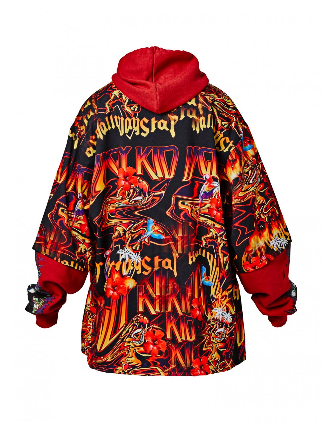 "Resort Hoodie Fire {""id"":5,""product_section_id"":1,""name"":""Clothing"",""order"":5} Skoot"
