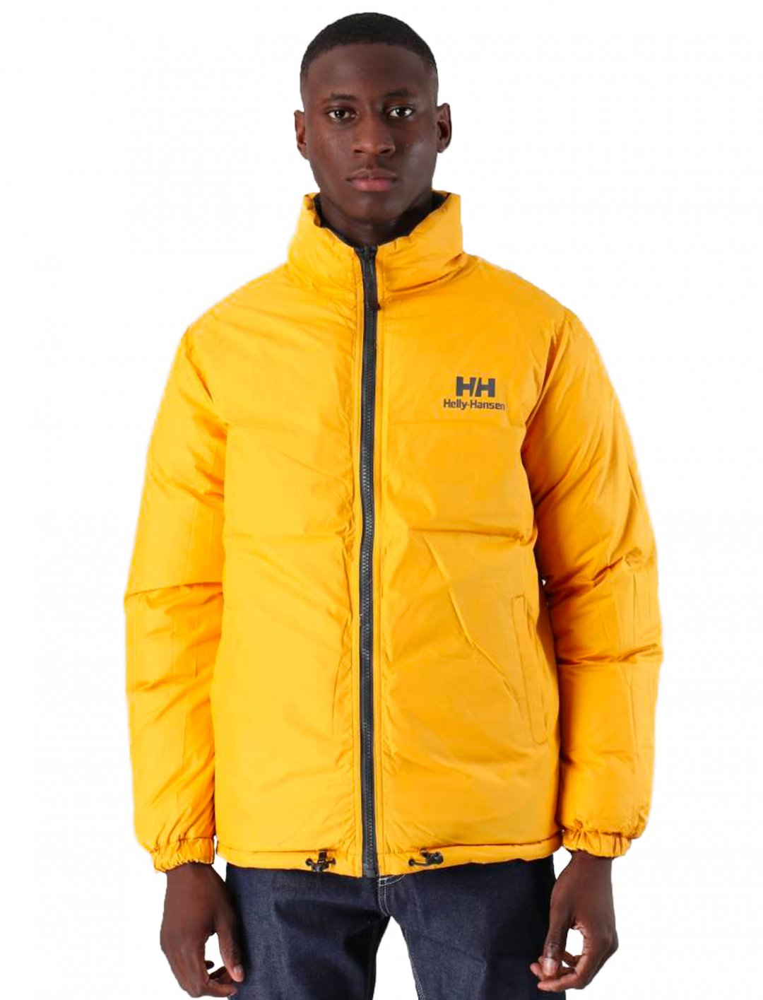 "Reversible Jacket {""id"":5,""product_section_id"":1,""name"":""Clothing"",""order"":5} Helly Hansen"