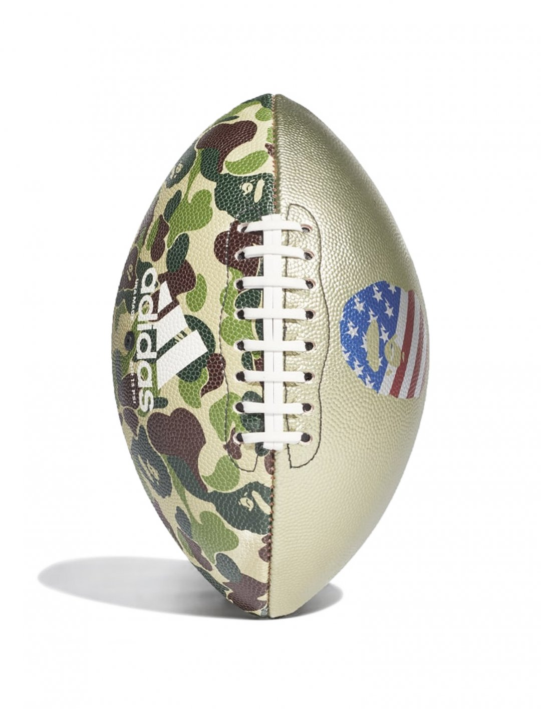 "Rifle American Football {""id"":16,""product_section_id"":1,""name"":""Accessories"",""order"":15} Adidas"