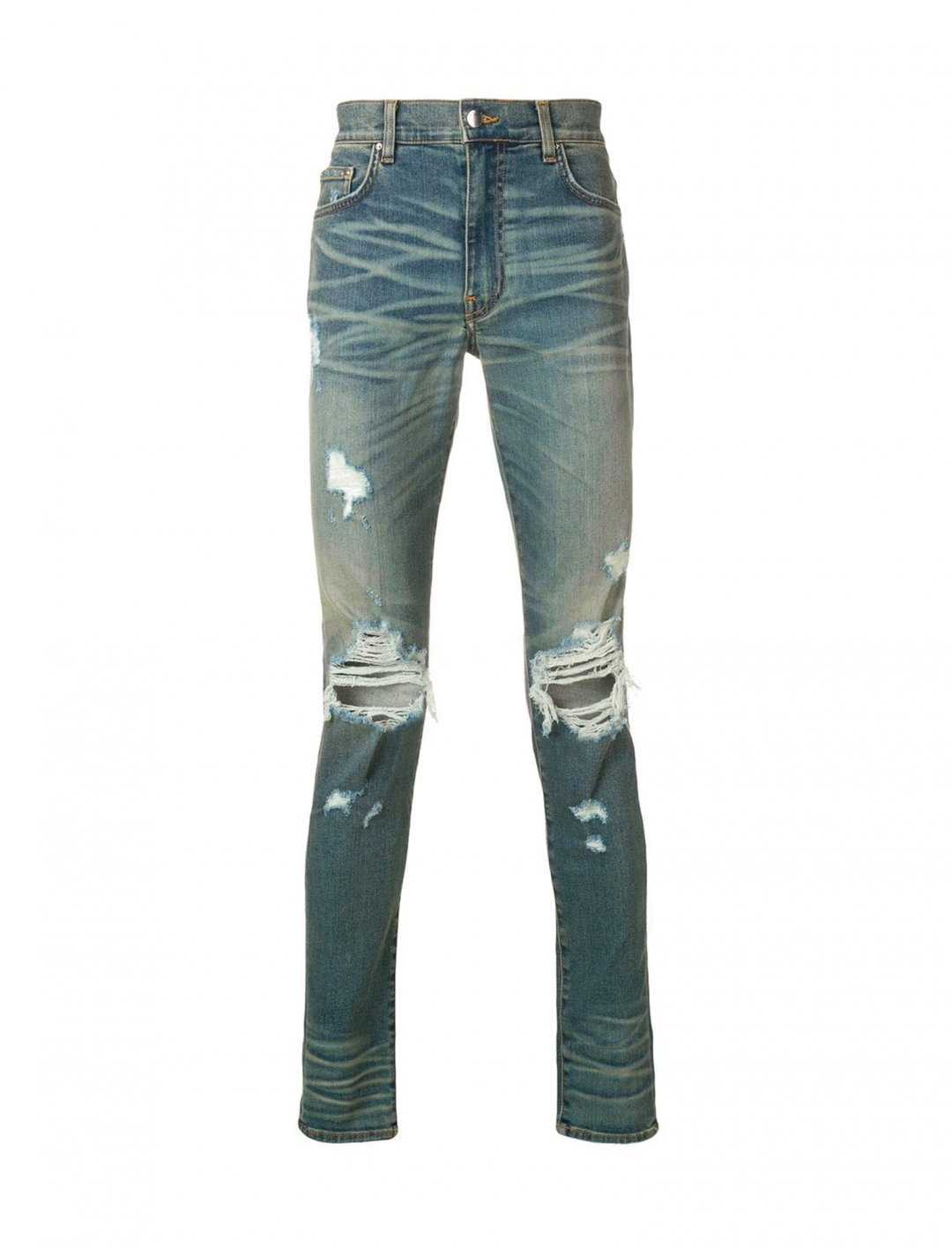 "Ripped Jeans {""id"":5,""product_section_id"":1,""name"":""Clothing"",""order"":5} Amiri"