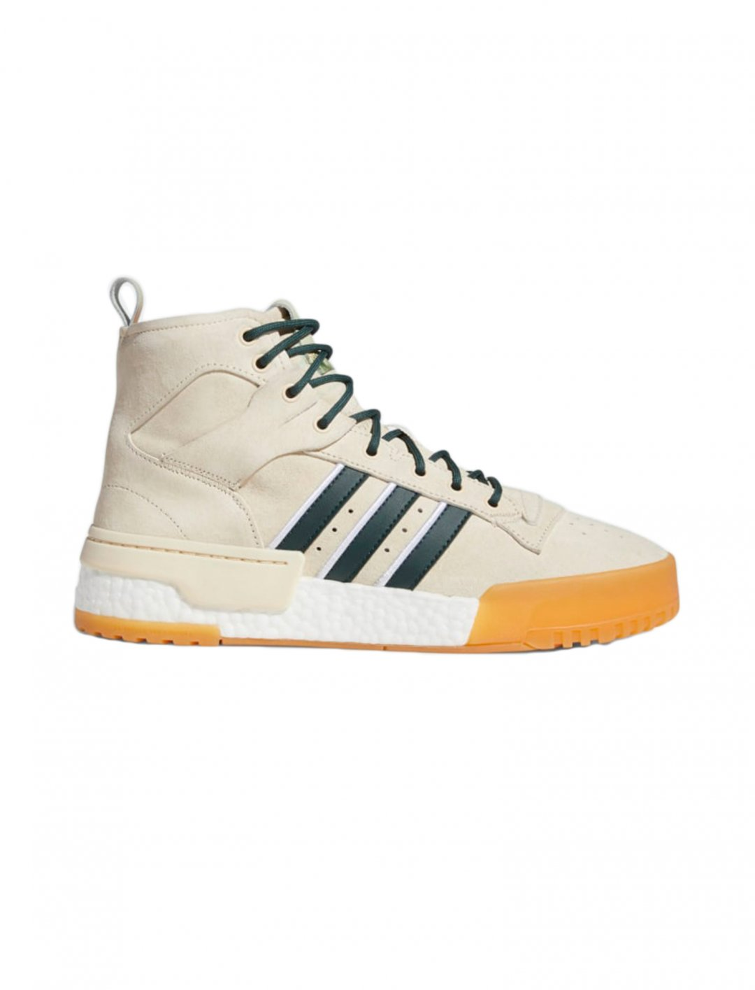 "Rivalry Rm Shoes {""id"":12,""product_section_id"":1,""name"":""Shoes"",""order"":12} Adidas x Eric Manuel"