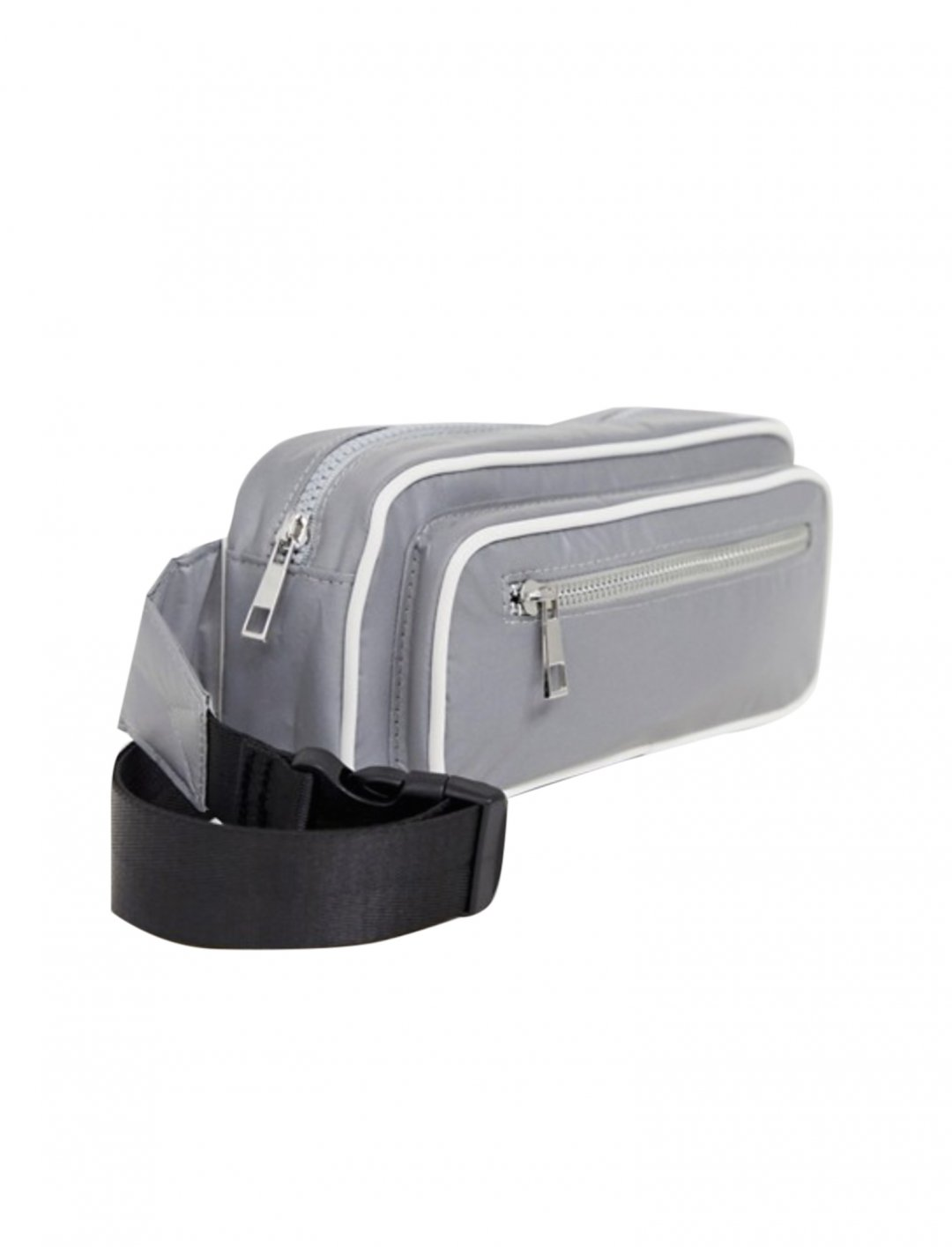 "Rreflective Bumbag {""id"":1,""product_section_id"":1,""name"":""Bags"",""order"":1} Bershka"