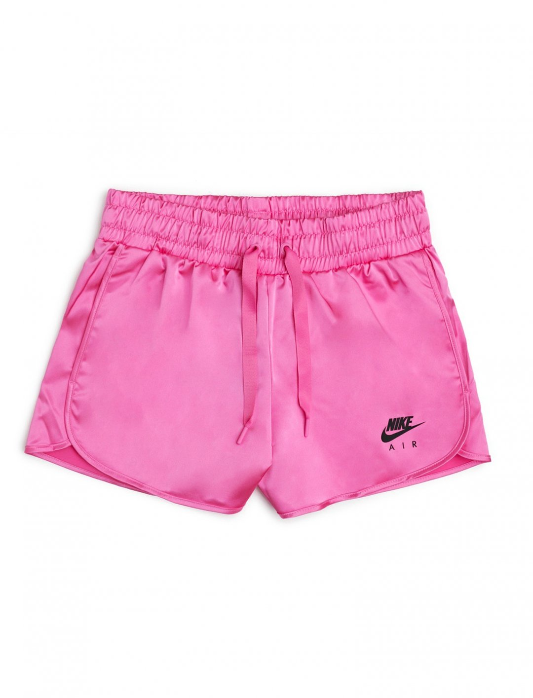 """Satin Shorts {""""id"""":5,""""product_section_id"""":1,""""name"""":""""Clothing"""",""""order"""":5} Nike"""