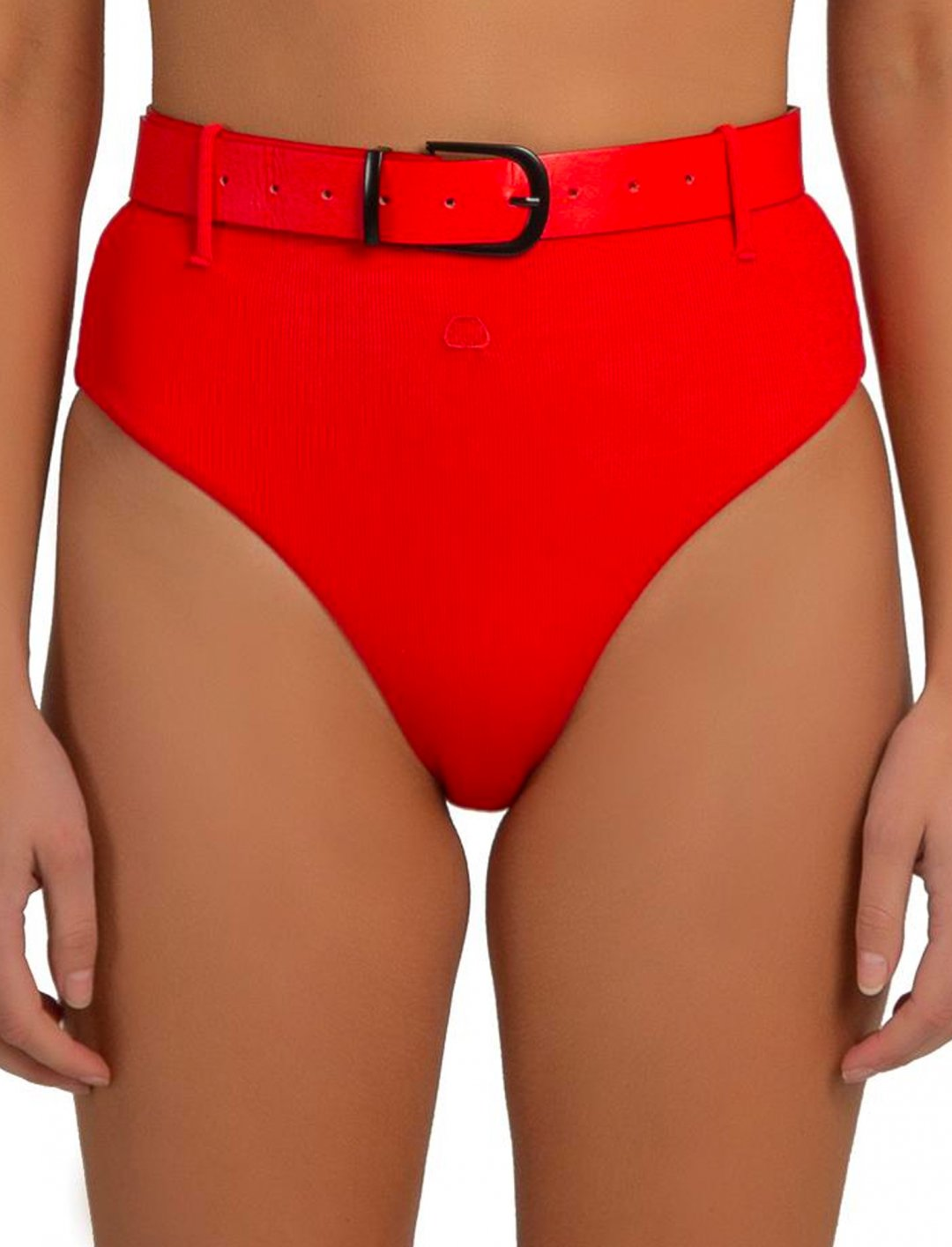 "Selena Bikini Bottom {""id"":5,""product_section_id"":1,""name"":""Clothing"",""order"":5} Selena Gomez x Krahs"