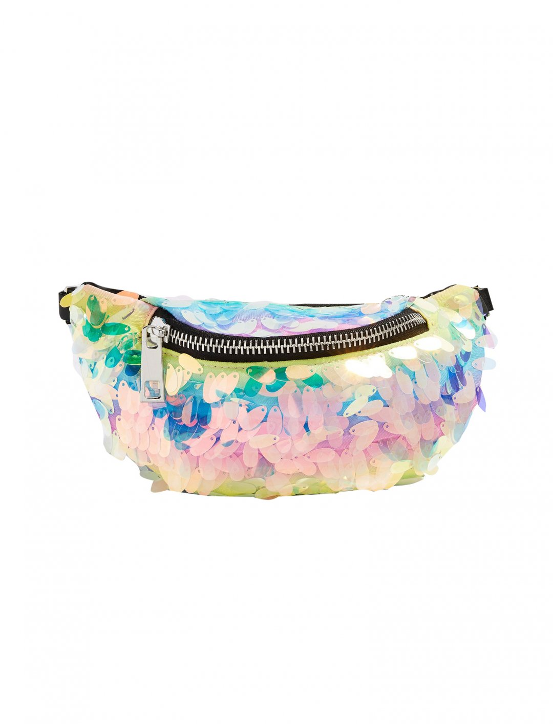 "Sequin Bumbag {""id"":1,""product_section_id"":1,""name"":""Bags"",""order"":1} Topshop"