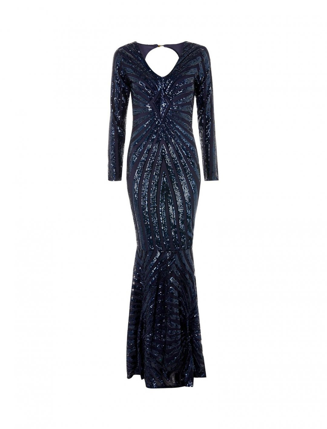 "Sequin Dress {""id"":5,""product_section_id"":1,""name"":""Clothing"",""order"":5} Club L London"