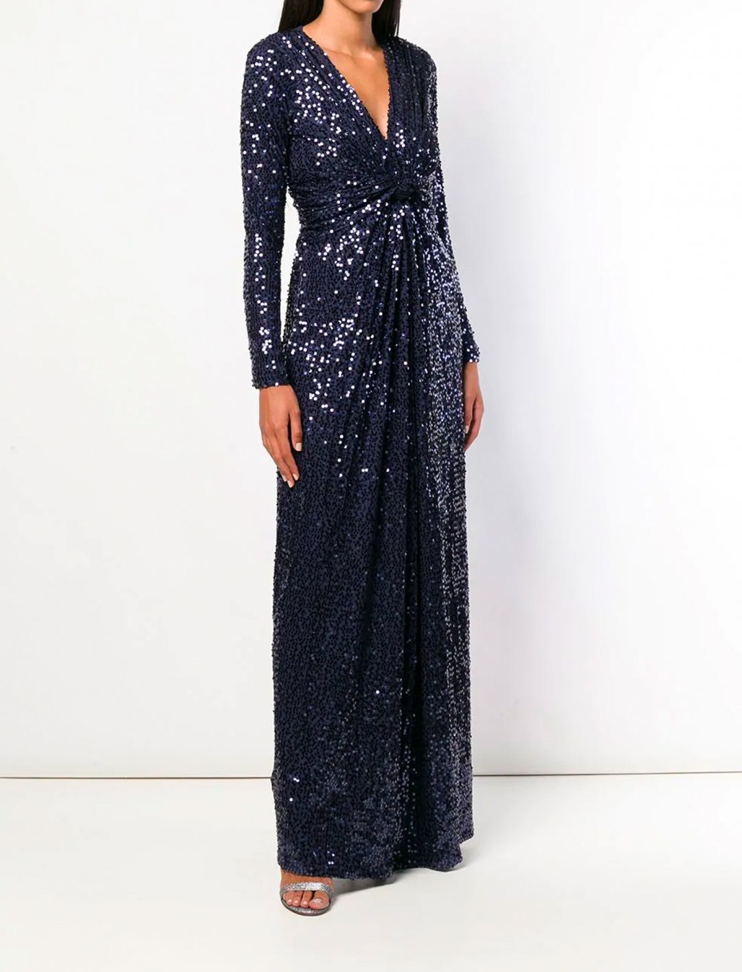"Sequin Dress {""id"":5,""product_section_id"":1,""name"":""Clothing"",""order"":5} P.A.R.O.S.H."