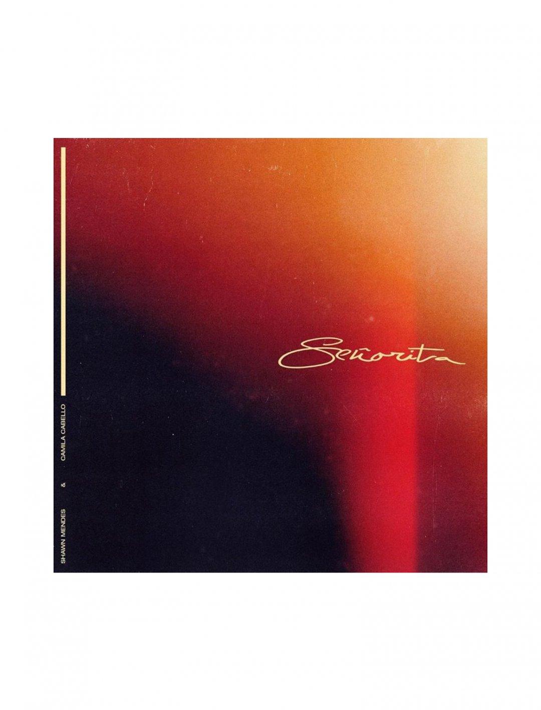 "Señorita Single {""id"":11,""product_section_id"":1,""name"":""Music & Ringtone"",""order"":11} Shawn Mendes & Camila Cabello"