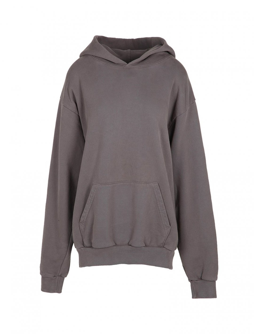 """Shawn Mendes' Hoodie {""""id"""":5,""""product_section_id"""":1,""""name"""":""""Clothing"""",""""order"""":5} Yoox"""