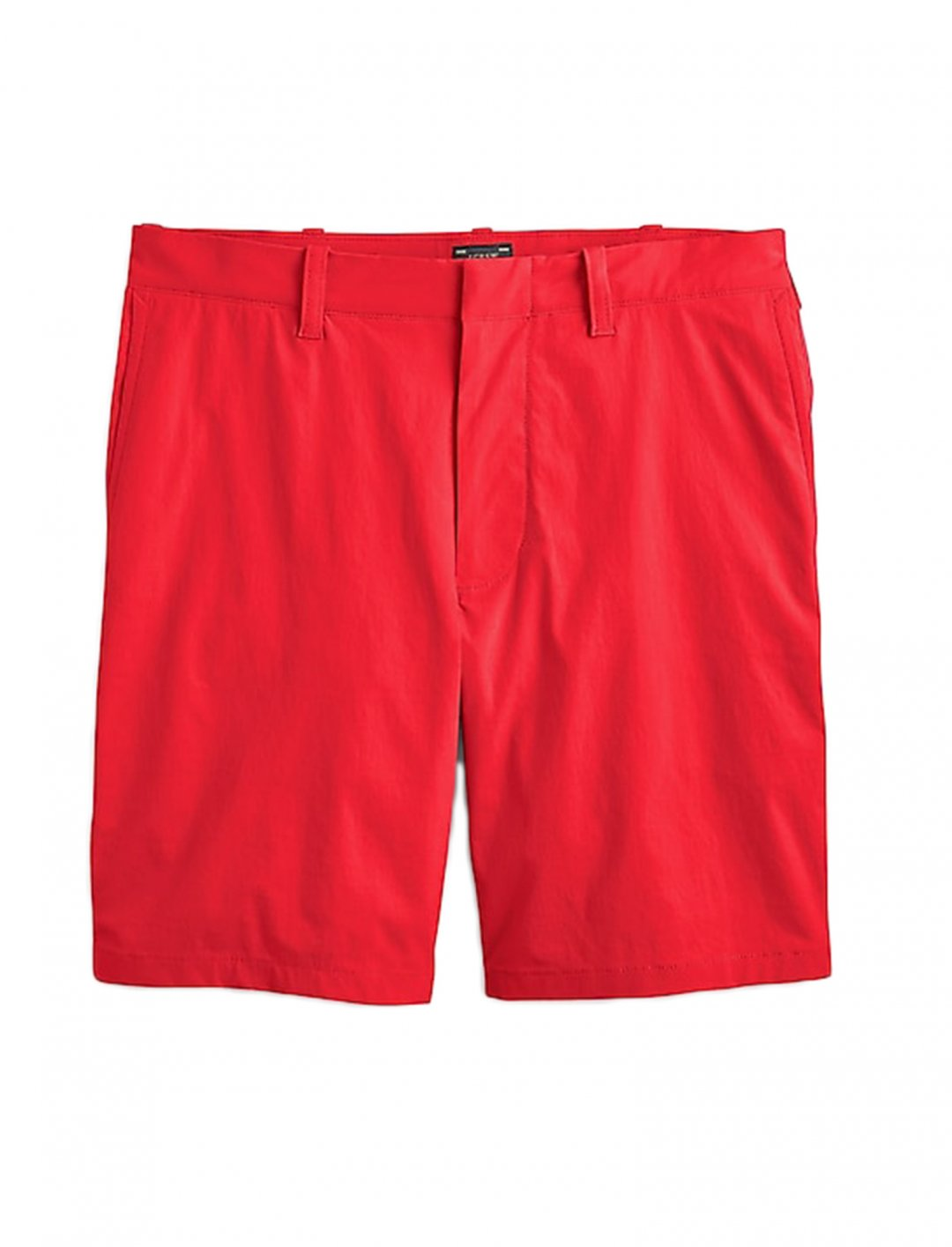 "Shorts In Red {""id"":5,""product_section_id"":1,""name"":""Clothing"",""order"":5} J. Crew"