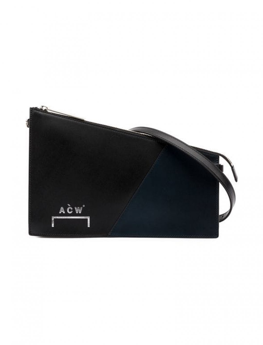 "Shoulder Bag {""id"":1,""product_section_id"":1,""name"":""Bags"",""order"":1} A-COLD-WALL"