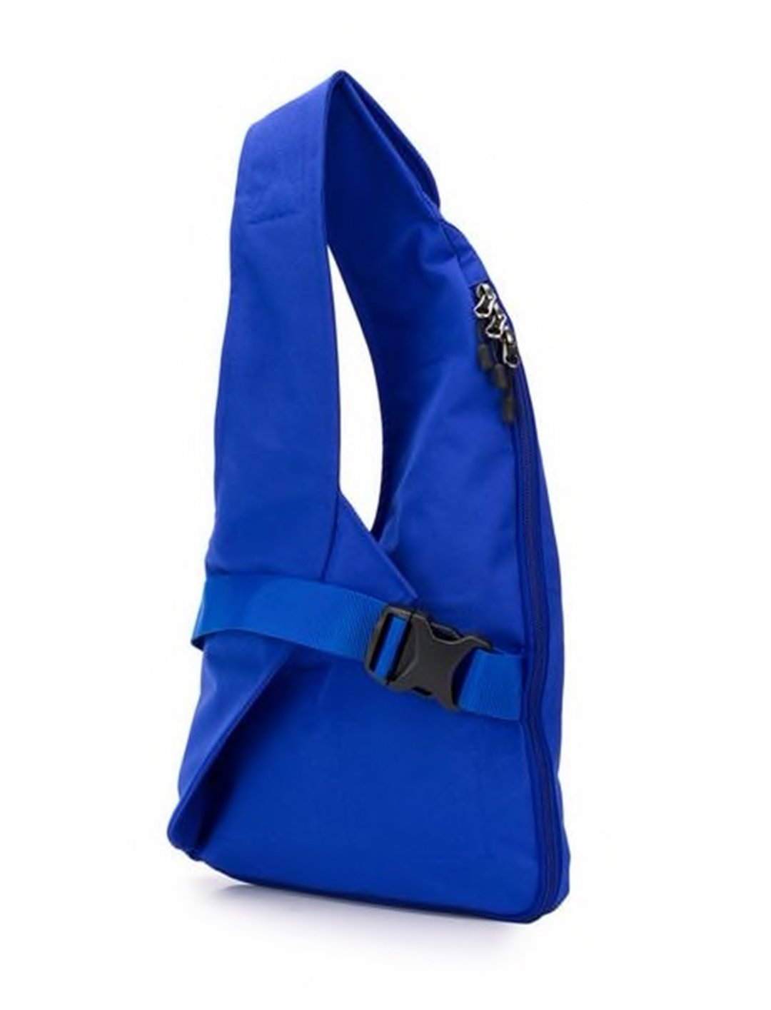 "Vest Shoulder Bag {""id"":5,""product_section_id"":1,""name"":""Clothing"",""order"":5} Junya Watanabe"