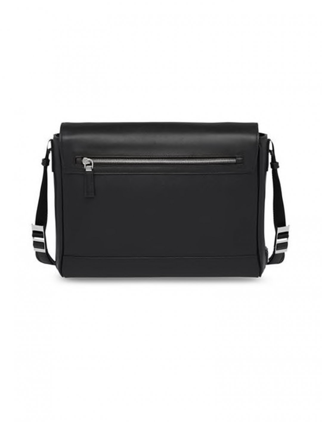 "Shoulder Bag {""id"":15,""product_section_id"":1,""name"":""Other"",""order"":0} Prada"