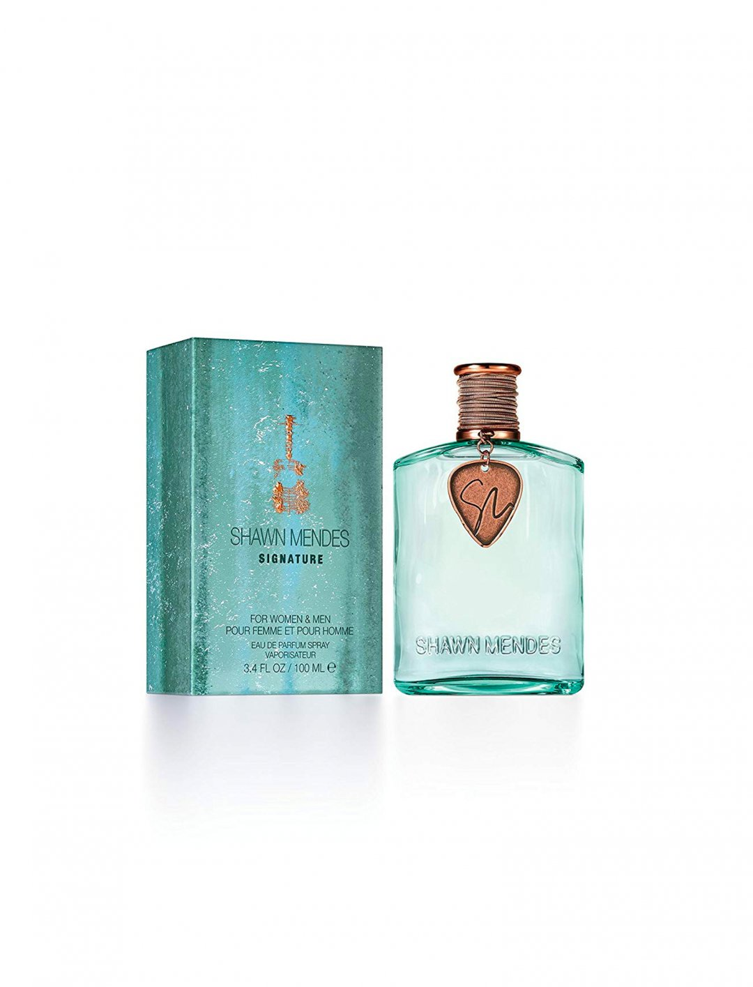 "Signature Perfume {""id"":2,""product_section_id"":1,""name"":""Beauty"",""order"":2} Shawn Mendes"