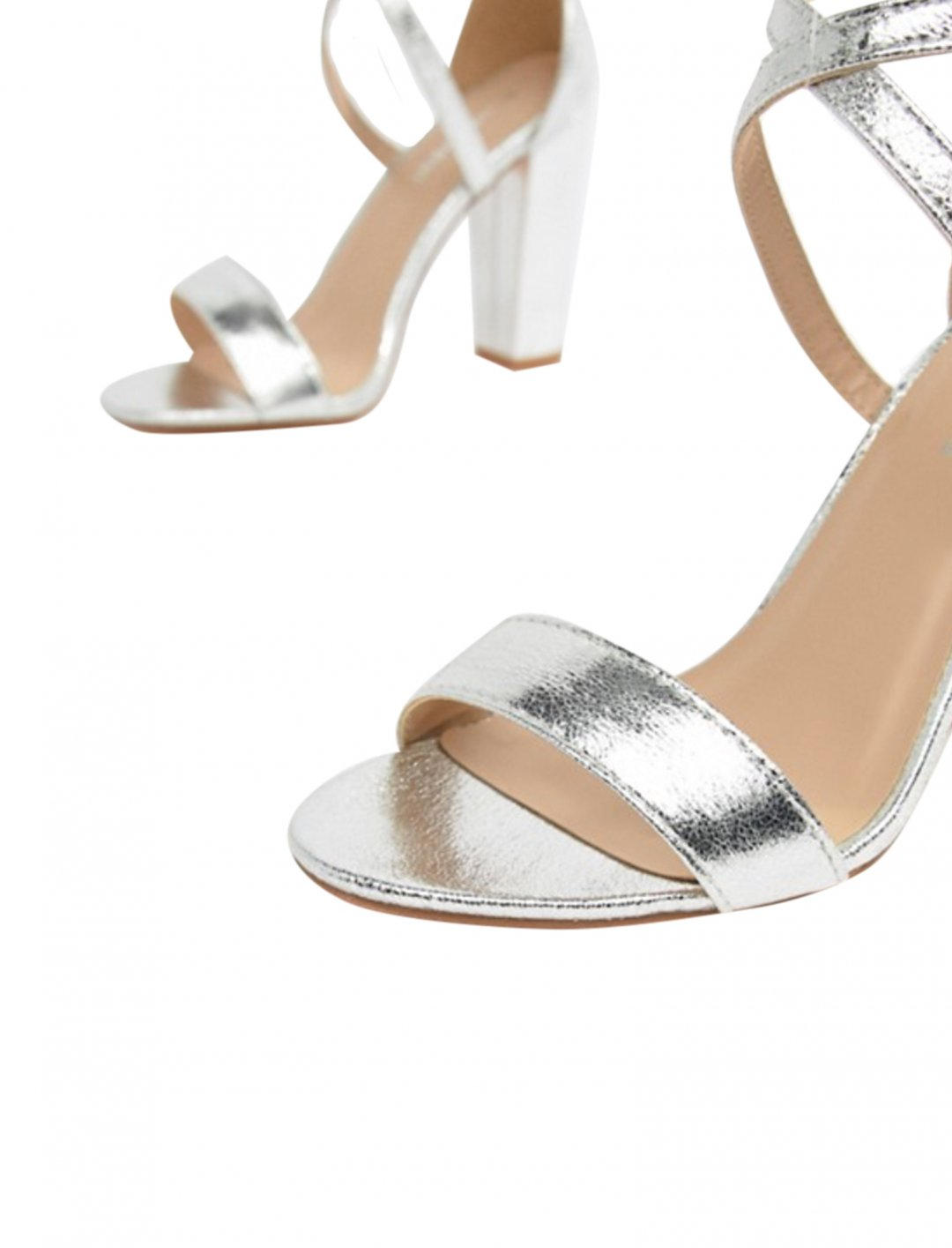 "Silver Sandals {""id"":12,""product_section_id"":1,""name"":""Shoes"",""order"":12} Glamorous"