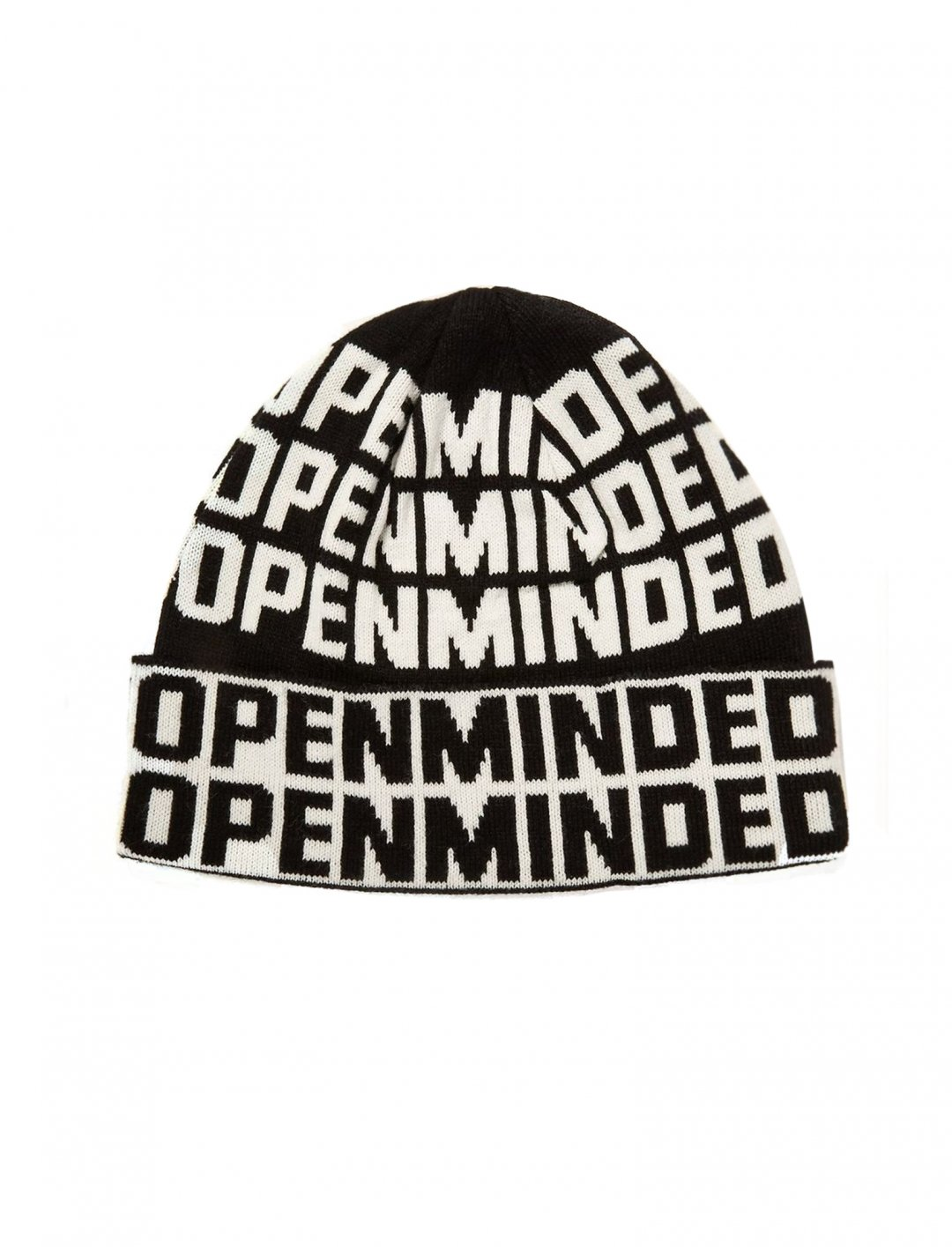 "Skater Beanie {""id"":16,""product_section_id"":1,""name"":""Accessories"",""order"":15} Topman"
