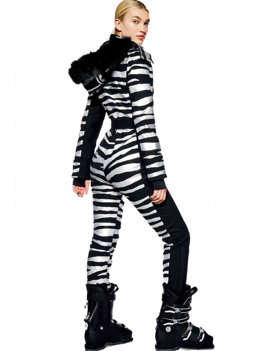 "Ski Suit {""id"":5,""product_section_id"":1,""name"":""Clothing"",""order"":5} Topshop"