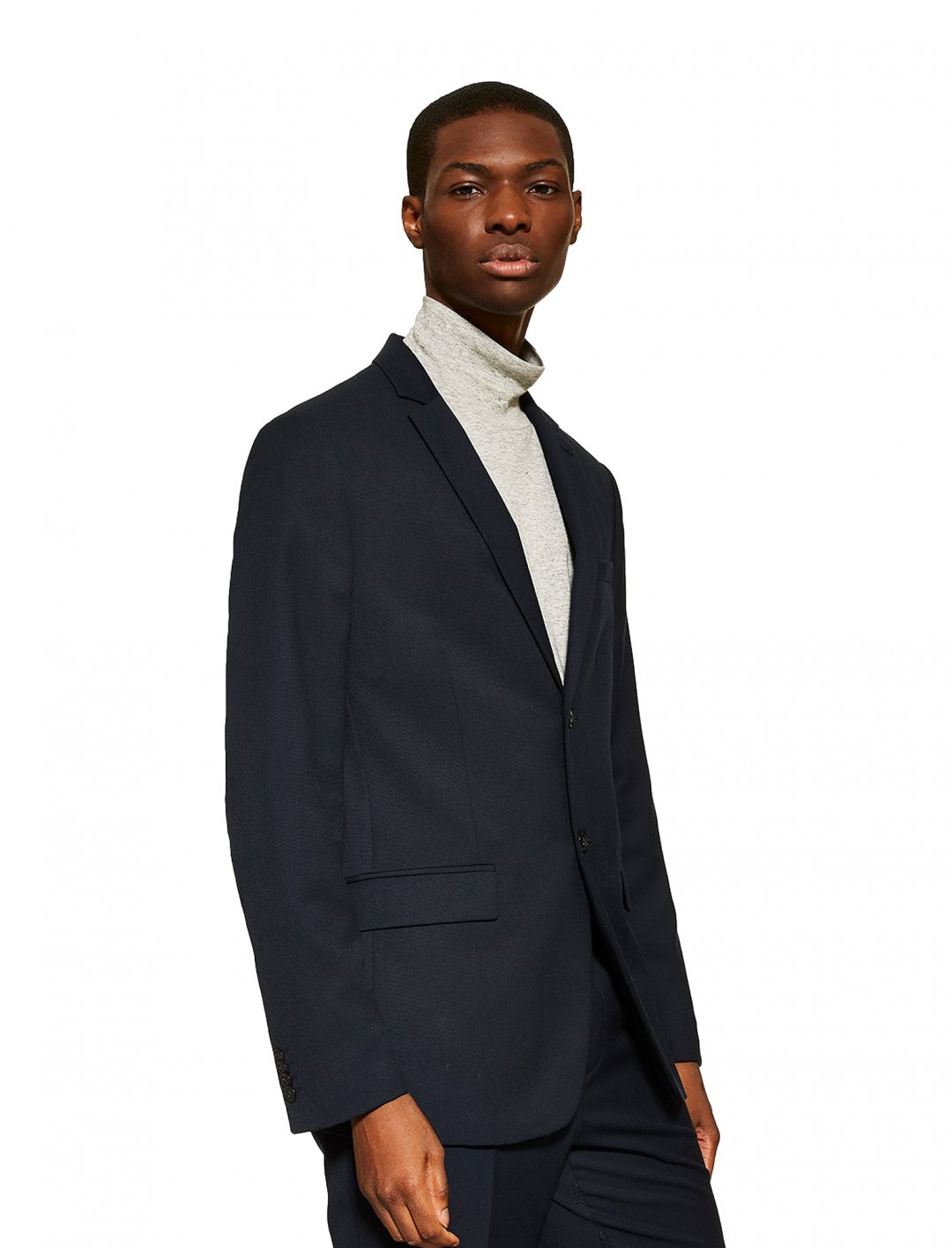 "Slim Fit Suit {""id"":5,""product_section_id"":1,""name"":""Clothing"",""order"":5} Topman"
