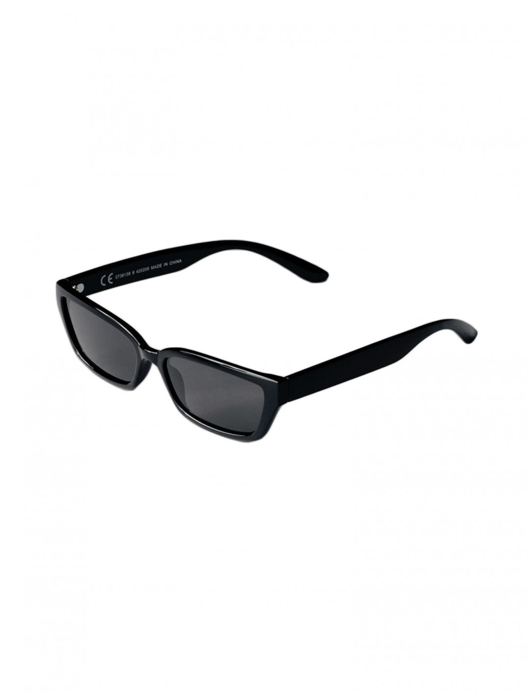 "Slim Sunglasses {""id"":16,""product_section_id"":1,""name"":""Accessories"",""order"":15} Weekday"