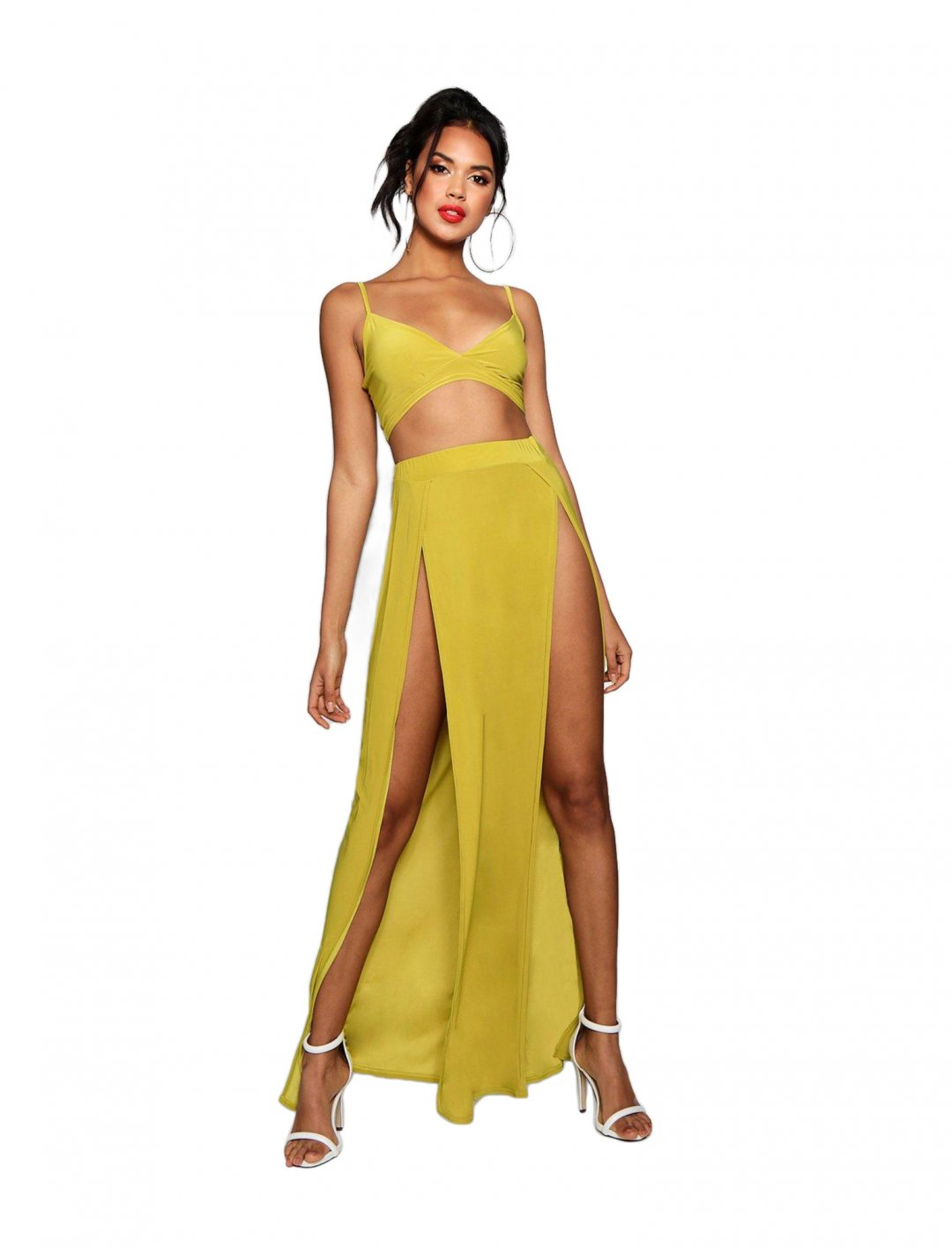 "Slinky Co-ord {""id"":5,""product_section_id"":1,""name"":""Clothing"",""order"":5} Boohoo"