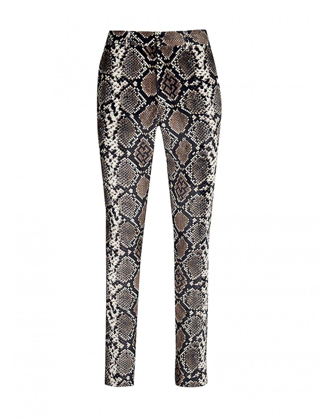 "Snake Print Trousers {""id"":5,""product_section_id"":1,""name"":""Clothing"",""order"":5} SSS World Corp"