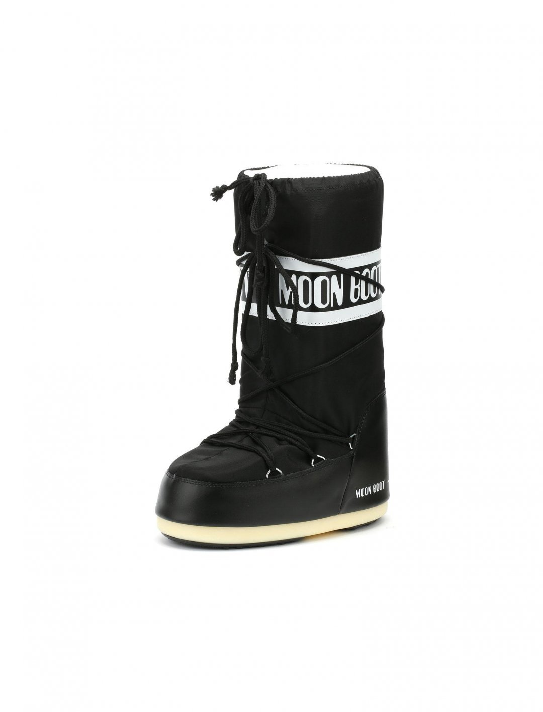 "Snow Boots {""id"":12,""product_section_id"":1,""name"":""Shoes"",""order"":12} Moon Boot"