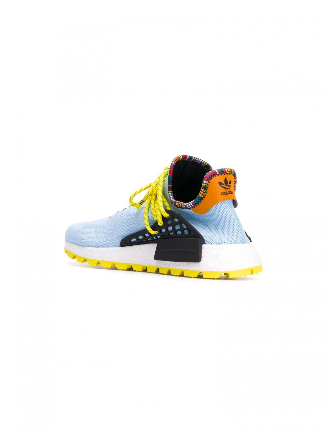 "SolarHU NMD Sneakers {""id"":12,""product_section_id"":1,""name"":""Shoes"",""order"":12} adidas x Pharrell WIlliams"