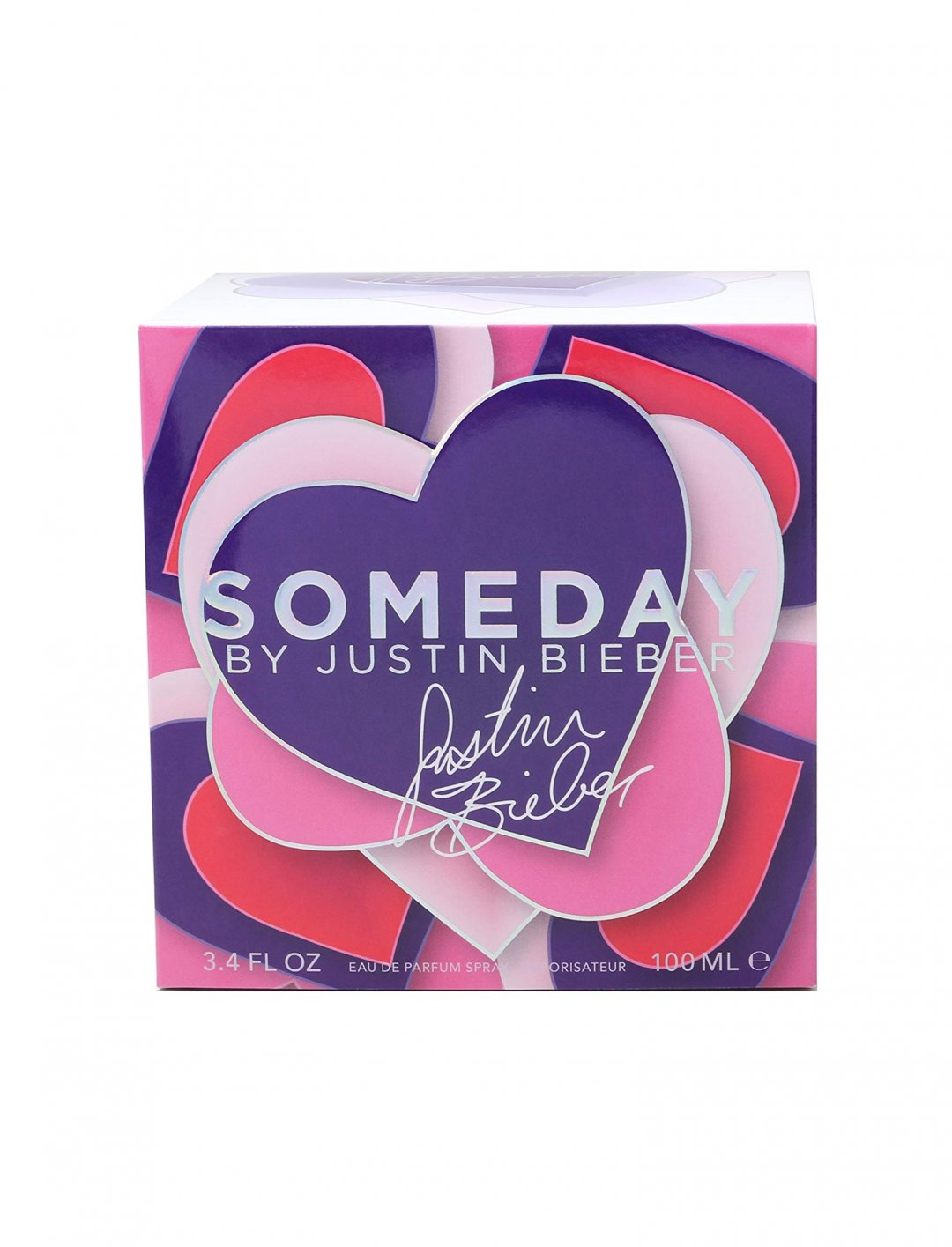 "Someday Fragrance {""id"":2,""product_section_id"":1,""name"":""Beauty"",""order"":2} Justin Bieber"
