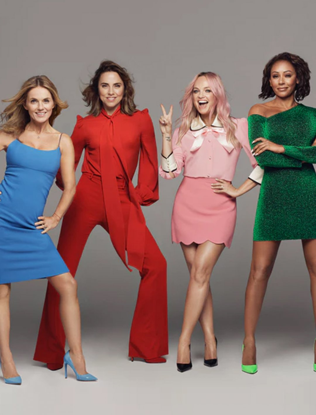 "Spice Girls Tour Tickets {""id"":3,""product_section_id"":1,""name"":""Booking & Tickets"",""order"":3} Spice Girls"