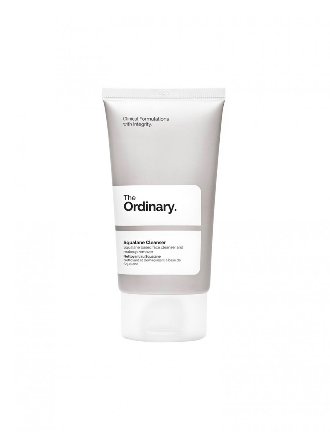 "Squalane Cleanser {""id"":2,""product_section_id"":1,""name"":""Beauty"",""order"":2} The Ordinary"