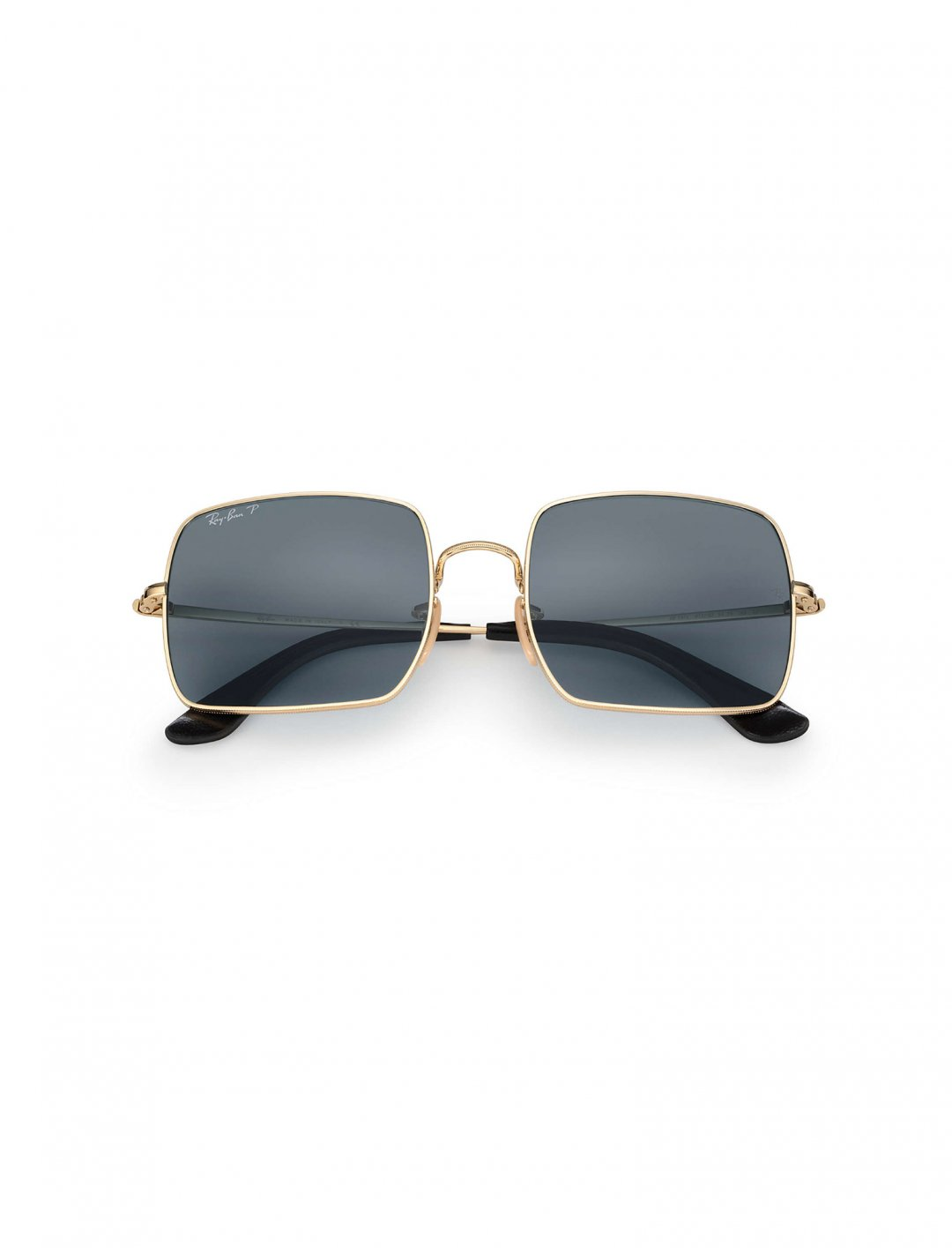 "Square Sunglasses {""id"":16,""product_section_id"":1,""name"":""Accessories"",""order"":15} Ray Ban x Peggy Gou"