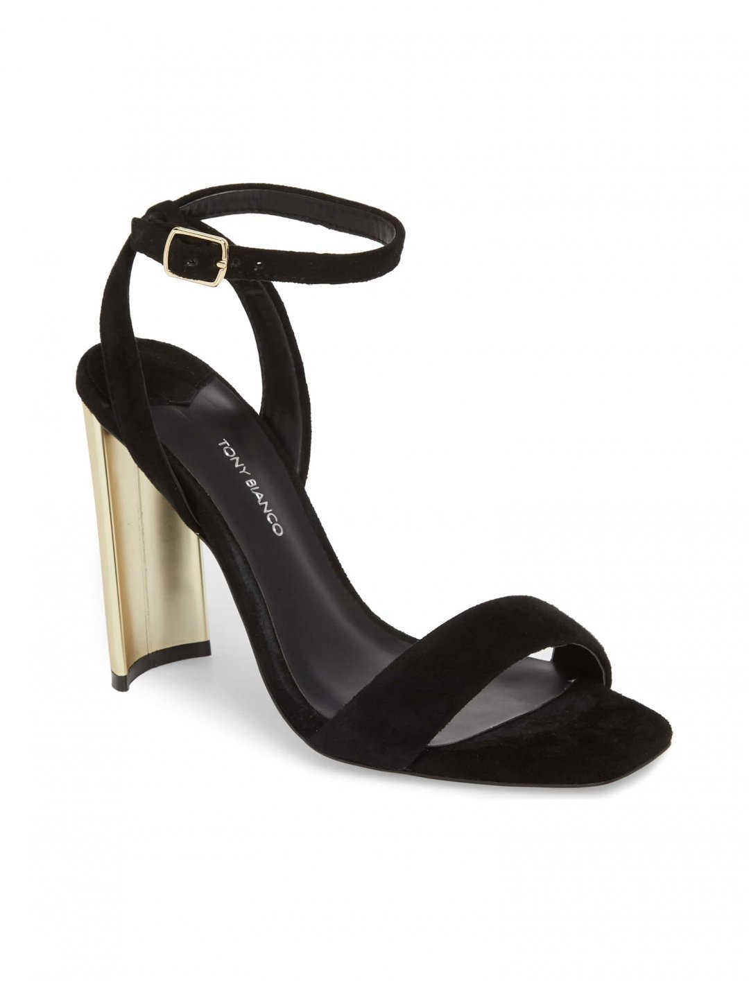 "Star Sandal {""id"":12,""product_section_id"":1,""name"":""Shoes"",""order"":12} Tony Bianco"